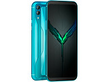 Xiaomi Black Shark 2 / 8Gb / 128GB /