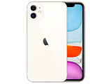 Apple iPhone 11 256Gb / White / Red