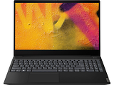 "Lenovo IdeaPad S340-15IIL / 15.6"" FullHD / Intel Core i3-1005G1 / 8GB DDR4 / 1.0TB / No OS / Black / Grey"