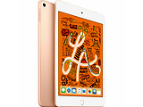 Apple iPad mini 5 A2124 256Gb Wi-Fi + 4G / Gold