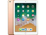 Apple iPad mini 5 A2124 256Gb Wi-Fi + 4G /