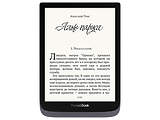 "PocketBook 740 Pro 7,8"" E Ink®Carta / Grey"