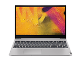 "Lenovo IdeaPad S340-15IWL / 15.6"" FullHD / Intel Core i3-8145U / 8Gb RAM / 128Gb SSD + 1.0TB HDD / NVIDIA GeForce MX110 2GB GDDR5 / FreeDOS / 81N80152RE / Grey"