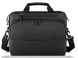 Dell Pro Briefcase 14 PO1420C / 460-BCMO / Black
