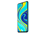 Xiaomi Redmi Note 9S / 6Gb / 128Gb / Blue