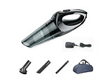 Baseus shark one H-505 Car vacuum cleaner ACH505-B01 / Black