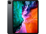 Apple iPad Pro 12.9'' / 256Gb / Wi-Fi / A2229 / Grey