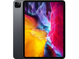 "Apple iPad Pro 11"" / 256GB / Wi-Fi + 4G LTE / A2230 / Grey"