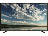 "Sharp LC-40FI5242E / 40"" LED FullHD / SmartTV Aquos NET+ / Black"