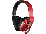 Xiaomi 1More MK802 Over-Ear Headphones Bluetooth / Red