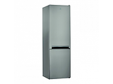 Indesit LI9 S1Q  Exclusive / Inox