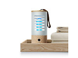 Xiaomi Desinfection UV Wooden Lamp / Wooden