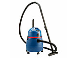 THOMAS POWER PACK 1630 SE / Blue