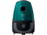 Philips FC8246/09 / Green