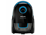 Philips FC8371/09 / Black