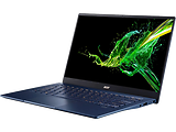 "ACER Swift 5 / 14.0"" IPS FullHD Multi-Touch / i5-1035G1 / 8Gb DDR4 / 256Gb SSD / NVIDIA GeForce MX350 2GB GDDR5 / SF514-54GT-58Z3 / NX.HU4EU.005 /"