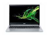 "ACER Aspire A515-54G-545F / 15.6"" IPS FullHD / Intel Core i5-10210U / 12GB DDR4 / 512GB NVMe / NVIDIA GeForce MX250 2GB GDDR5 / Linux / NX.HN5EU.01A /"