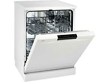 GORENJE GS 62010 W / White