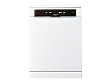 Hotpoint-Ariston HFC 3C26 / White
