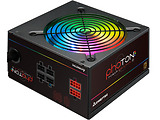 Chieftec PHOTON CTG-650C-RGB / 650W