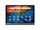 "Lenovo Yoga Smart Tab YT-X705L / 10.1"" 1920x1200 / Snapdragon 439 / 4GB / 64GB / 7000mAh / Black"