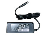 Dell Adapter 492-BBUX AC Adapter 65W / ONLY FOR DELL THIN CLIENT Wyse