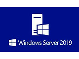Windows Server 2019 / 16CORE / 634-BSFX
