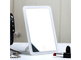 Remax Mirror RT-L03 / White