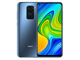 "Xiaomi Redmi Note 9 / 6.53"" 1080x2340 IPS / Helio G85 / 4Gb / 128GB / 5020mAh / Green / Grey / White"