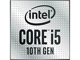 Intel Core i5-10500 S1200 65W UHD Graphics 630 / Tray / Box