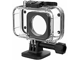 Xiaomi Mi Waterproof case for Action Camera 4K