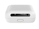 Xiaomi ZMI Portable Mosquito Repellent / White