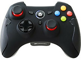 Canyon CND-GPW6 Wireless Gamepad / Black