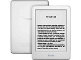 "Amazon Kindle 2019 / 6"" 167ppi / 4GB / Wi-Fi / White"
