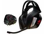 ASUS Gaming Headset ROG Centurion 7.1 / Black