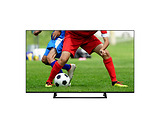 Hisense H55A7300F / 55'' DLED UHD SMART TV / Black