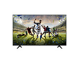 "Hisense H50A7100F / 50"" DLED UHD SMART TV / Black"