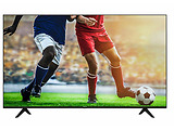 "Hisense H43A7100F / 43"" LED UHD SMART TV / Black"