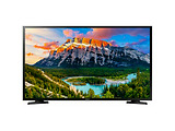 "Samsung UE43N5300UXUA / 43"" FullHD SMART TV / Black"