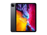 "Apple iPad Pro 11"" / 512GB / Wi-Fi + 4G LTE / A2230 / Grey"