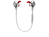 Remax RB-S2 sport bluetooth earphone / Black