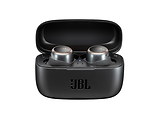 JBL LIVE 300TWS True Wireless / Black / Blue