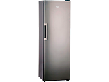 Hotpoint-Ariston HFZ 6175 S / Inox