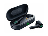RAZER Hammerhead True Wireless Earbuds / RZ12-02970100-R3G1 / Black