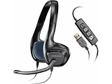 Plantronics Audio 628 / Black