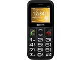 MAXCOM MM426 / Black