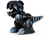 Rastar Intelligent Dinosaur Infrared / Black / White