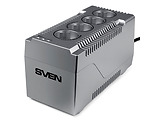 Sven VR-F1500 Stabilizer Voltage 500W