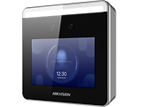 "HIKVISION DS-K1T331 Control and Face Access Terminal 4"" Touch Screen 2Mpx"