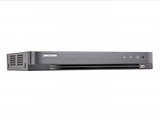 HIKVISION iDS-7208HQHI-M1/S Recorder DVR 8-ch